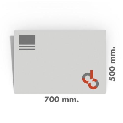 Carteles tamaño DIN B2