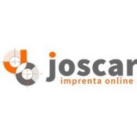 RECARGO IMPRESION REVERSO TALONARIOS 5-20 UNIDADES