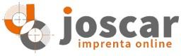 Imprenta Joscar