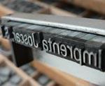 Tipografia Imprenta Joscar