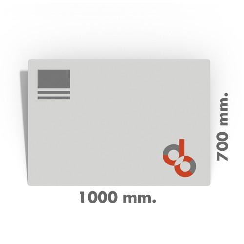 Carteles tamaño DIN B1