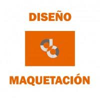 Maquetación / diseño